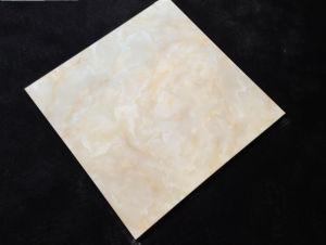 Floor Tile/Building Materail/Tile/Glazed Porcelain Tile/Ceramic Floor Tile, Ceramic Tiles for Home Decoration, 600X600, 800X800 Vitrified Tiles pictures & photos