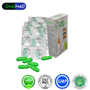 Effective Slimming Capsule, Weight Loss with Copetitive Price pictures & photos