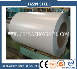 Ral Color Coated Steel Roll pictures & photos