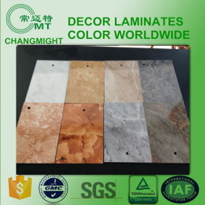 Wholesale Formica Laminate (Kitchen Countertop) pictures & photos
