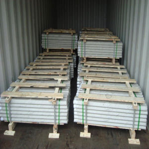 Thread Rods for DIN975 1000mm Class 4.8 Zp pictures & photos