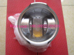 Genuine Original Brand New Engine Block Piston for Hino Excavator Engine Model J08e (Part Number: S130b-E0390 From Guangzhou City Manufacture) pictures & photos