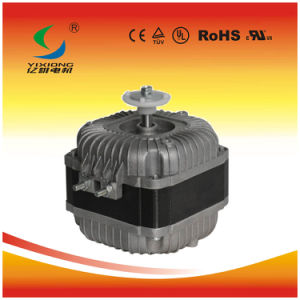 5W Condenser Fan Motor Used on Freezer Icebox pictures & photos
