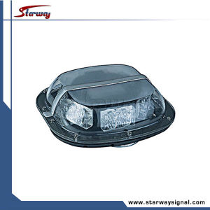 Emergency Vehicle LED Round Lightbar (LTF-B824) pictures & photos