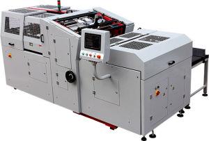Paper Gluing Machine (ST040PP)