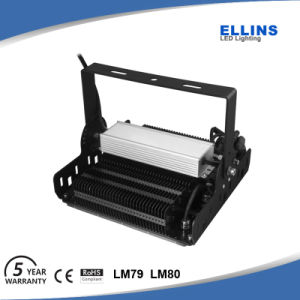 High Quality Philips IP65 Flood Light LED Light pictures & photos