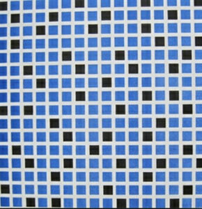 Ceramic Floor Tile for Bathroom of 300X300mm (RMD746136) pictures & photos