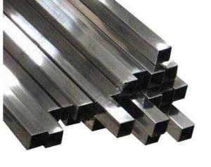 Best Price Grade2 ASTM B338 Seamless Titanium Pipe pictures & photos