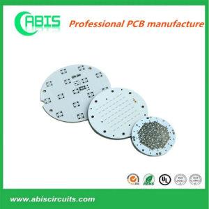 Custom Design Aluminum Printed Circuit Board pictures & photos
