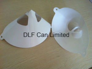 Paper Strainer for Car Paint (DPS-A003, 150g) pictures & photos