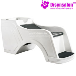 Comfortable High Quality Hair Salon Furniture Shampoo Chair (C568) pictures & photos