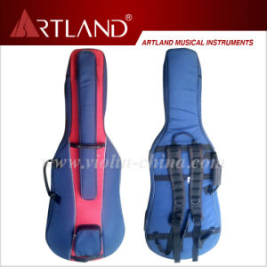 Very High Quality Cello Bag (BGC230) pictures & photos