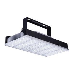 ETL SAA Listed Sport Gym Tennis Court Lighting 200W LED Flood Light 400W LED Light 1000W Metal Halide pictures & photos