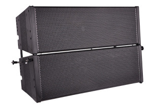 Three Way 1000W 12 Inch Line Array Speaker Stand Compression Driver PA pictures & photos