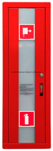 Fire Extinguisher Cabinet/6kg single Extinguisher Cabinet pictures & photos