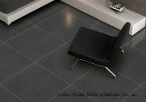 Sands Stone Matt Surface Grinding Ceramic Floor Tile (BMS05M) pictures & photos