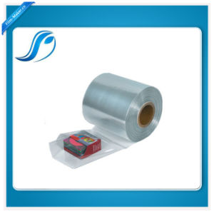 Top Quality PVC Heat Shrink Tube