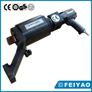 Electric Impact Socket Wrench Fy-Dsb pictures & photos