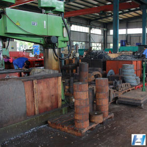 Large Size No Telescopic Shaft Coupling (SWC WF) pictures & photos