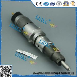 0445120250 Bosch Diesel Fuel Pump Injector 0445 120 250 and 0 445 120 250 pictures & photos