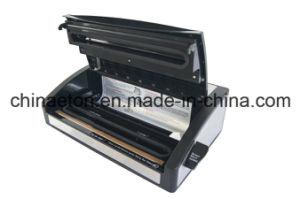 Eton Factory Ce Household Vacuum Packing Machine, Vacuum Sealer (ET-2500) pictures & photos