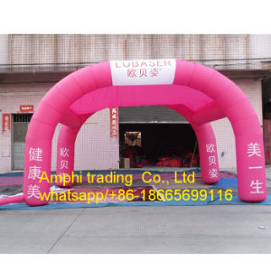 Inflatable Arch Advertising Arch for Events