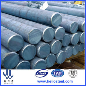40cr 5140 Qt Alloy Round Steel Bar pictures & photos