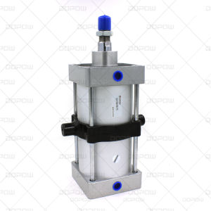 Dopow Sc125-150-Tc Cylinder Pneumatic Cylinder pictures & photos