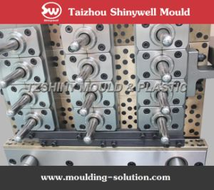 Pco1810 Pet Preform Mould pictures & photos