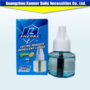 Knock Down Electric Mosquito Repellent pictures & photos