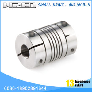 Hzcd Gi Parallel-Lines Jbckscrew Superior Quality Universal Joint Cross Bearing pictures & photos