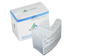 Lp-PLA2 Rapid Test Kits for Chemiluminescence Immunoassay pictures & photos