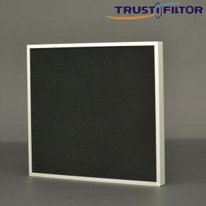 Trustyfiltor Formaldehyde Deodorant Filter