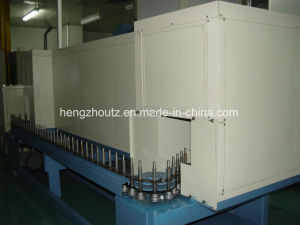 Liquid Coating Equipment for Building Material pictures & photos