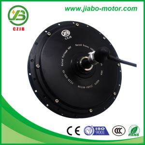 Czjb-205/35 48V 1000W Electric Bicycle Wheel Hub Motor pictures & photos