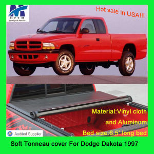 Hotable Persnalized Truck Bed Shells for Dodge Dakota 1997 6.5 pictures & photos
