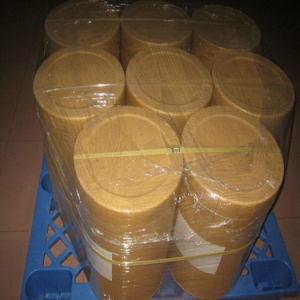 2, 6-Difluorobenzamide CAS No. 18063-03-1 pictures & photos