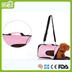 Dog Product, Pet Carrier Bag, Pet Toys pictures & photos