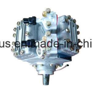 Professional Supplier Compressor Bock Fkx40-560K Compressor pictures & photos
