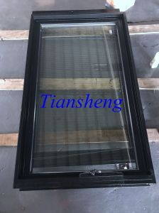 Customized Aluminum Awning Window for Australia pictures & photos