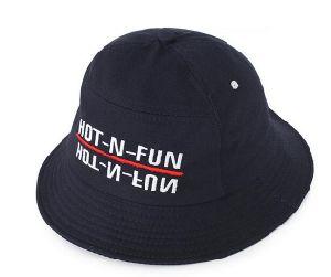 Round Top Brim Hat pictures & photos