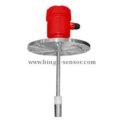 Heavy Hanging Type SUS316L RF Admittance Level Transmitter pictures & photos