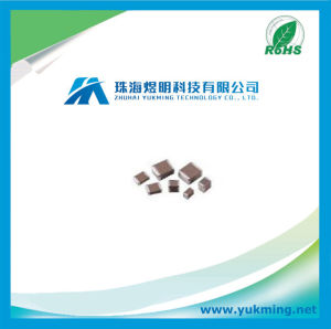 Ceramic Capacitor Cl10b103kb8nnnc of Electronic Component pictures & photos