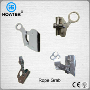 4000lbs Best Selling High Quality Fall Arrester Rope Grab