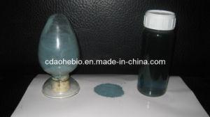 Copper Amino Acid Fertilizer pictures & photos