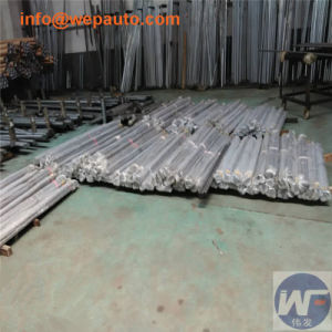 Cold Drawn DIN2391 Carbon Seamless Precision Steel Pipe Price List pictures & photos