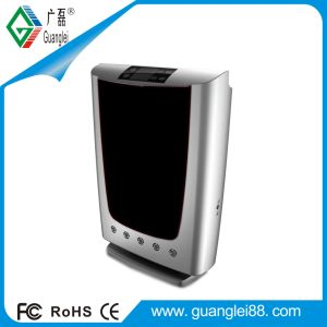 Multifunction Processor with Plasma and Ozone (GL-3190) pictures & photos