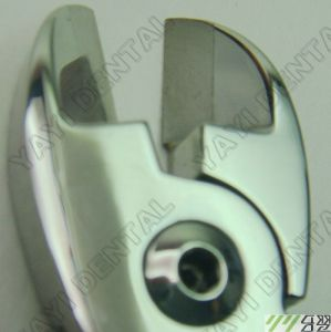 Ortho Plier Heavy Cutter Plier pictures & photos