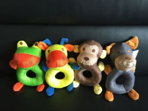Dog Toys pictures & photos