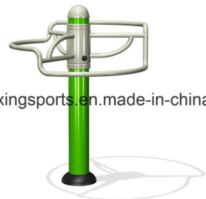 Outdoor Sports Equipment--The Leg Stretcher pictures & photos